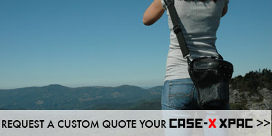 Request a Custome Quote